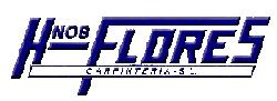 Carpinteria Hermanos Flores
